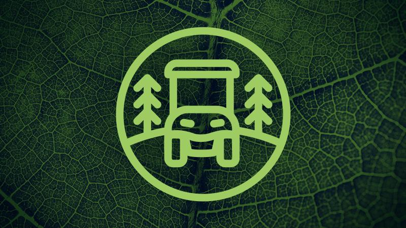 E-Z-GO Eco-Friendly Golf Carts