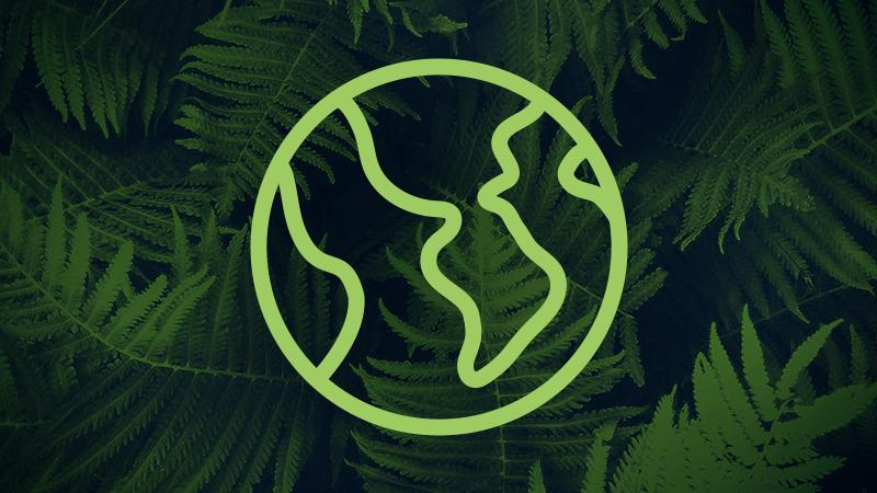 E-Z-GO Green and Sustainability Initiative